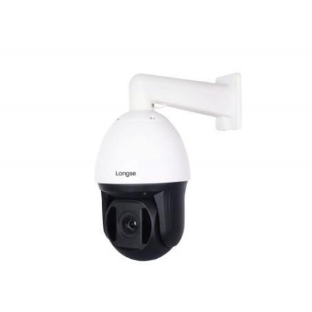 SNAPVISION kamera obrotowa 2MPX/IR150/36 - K8