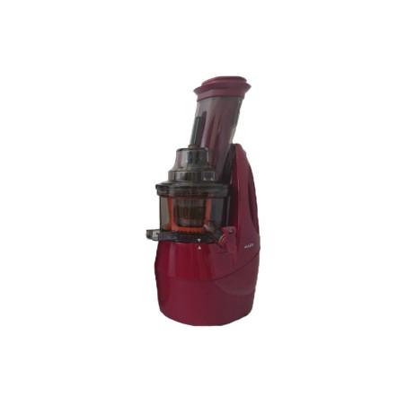 Wyciskarka Alfa 4G burgund