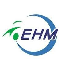 EHM Group Limited