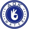AOK Water