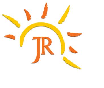 Juicy Retreats