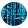 Neo Jacek Safuta