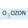 O3OZON