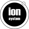 Ion System